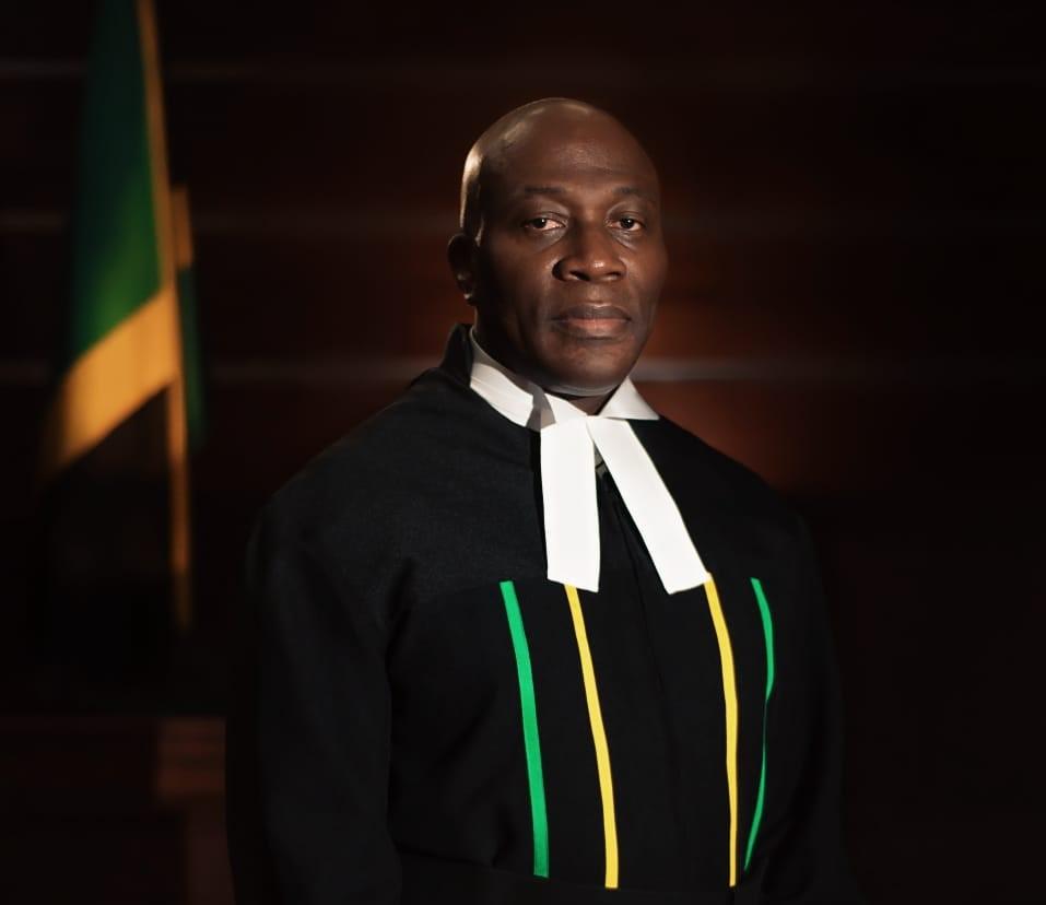 The Supreme Court | Government of Jamaica | The Supreme