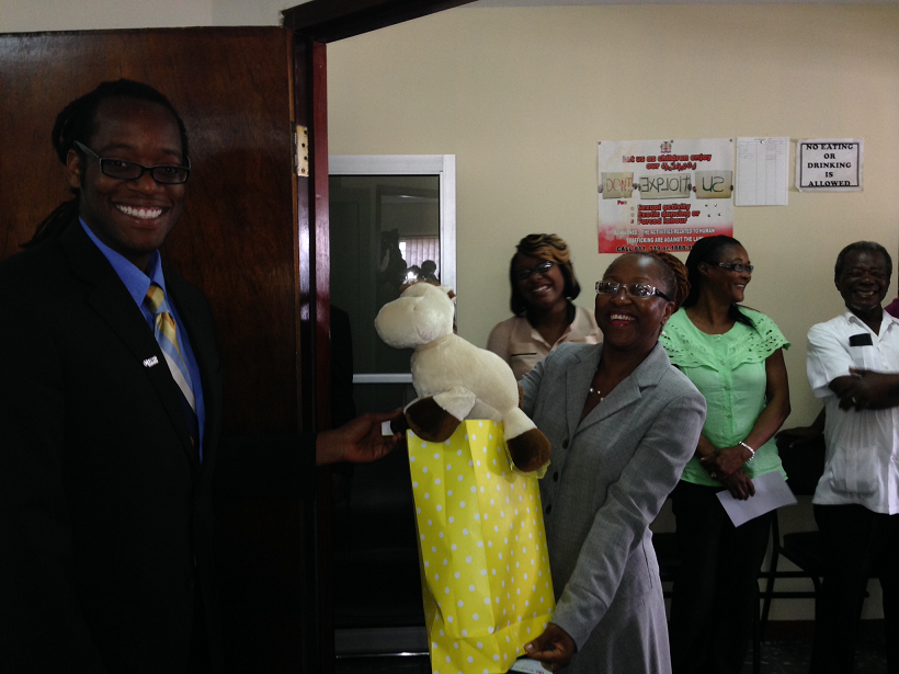 CJ-KSA-FC-Dedicates-Children-Room